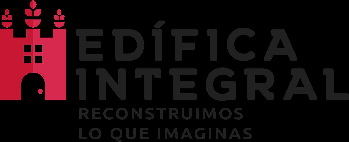 Edifica Integral Blog
